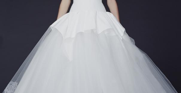Vera wang fall 2015 wedding dresses august pearls creations penelope vera wang wedding dressespenelope vera wang wedding dresses junglespirit Images